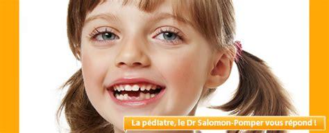 jeux de fille cuisine avec chute des dents de lait à 5 ans normal ou inquiétant