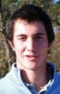 Julien Brun signe le meilleur score du dernier tour à ...
