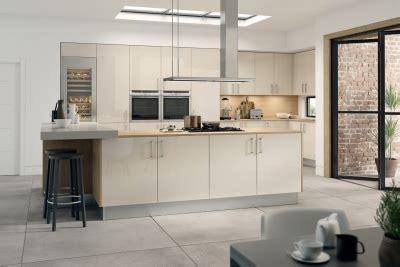 creative kitchen designs creative kitchen design kitchen design and installation 3020