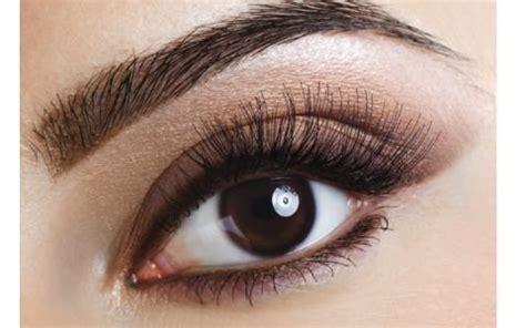 wenkbrauwen permanente make up