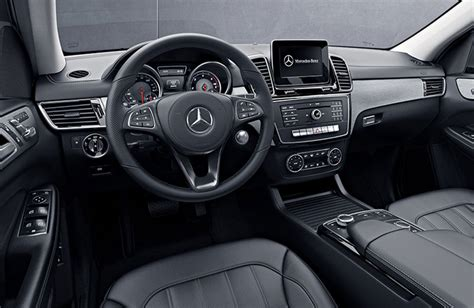 Gls 450 wheels start at a sizable 20 inches and can go up to 21. 2019 Mercedes-Benz GLS Apple CarPlay & Android Auto ...