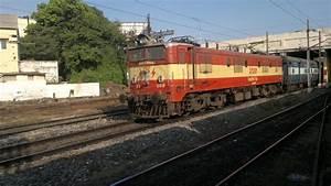 Sf Express Tracking : puri chennai central sf express 22859 picture video gallery railway enquiry ~ Orissabook.com Haus und Dekorationen
