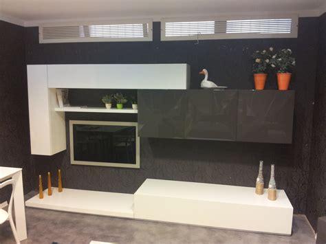 Cucine Moderne Nuovarredo 3   Design D\'interni