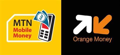 mtn mobile money les 10 raisons pour lesquelles j ai adopt 233 orange money et