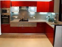 Moduler Kitchen Design of Kitchen Gallery Kitchen Cabinetry Velbros Modular Kitchens