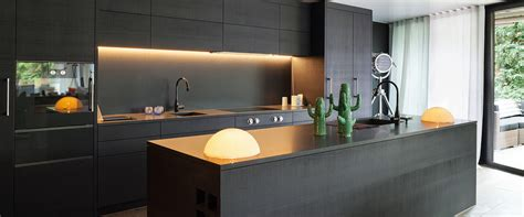 kitchen design christchurch affordable kitchen designers prime kitchens christchurch 1141