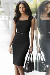 Standesamt Kleidung Damen : kleider f r standesamt 5 besten kleidung kleider elegante schwarze kleider und business kleider ~ Orissabook.com Haus und Dekorationen
