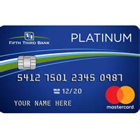 banks secured credit card  login cc bank