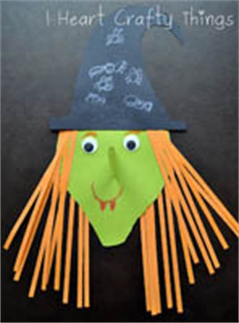 room on the broom and witches activities and kidssoup 300 | witchcraft