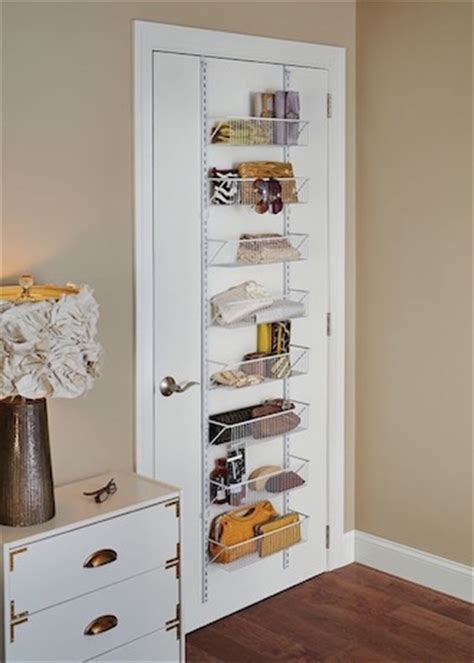ways to save space in a small bedroom www elizahittman ways to save space in a small