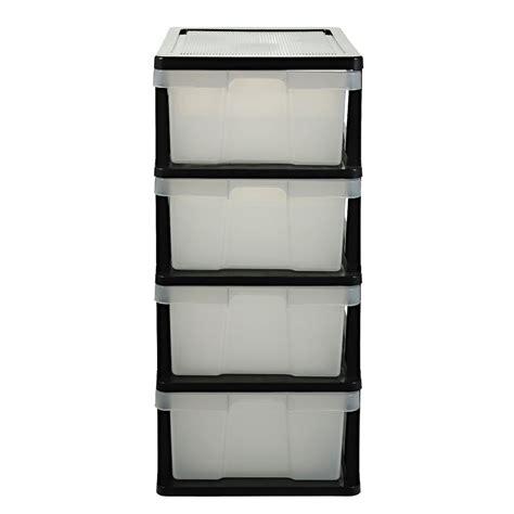 Akro Mils 44 Drawer Storage Cabinet by Plastic Storage Cabinets Drawers Bar Cabinet