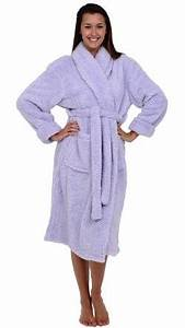 best bathrobes for women With best robes for women