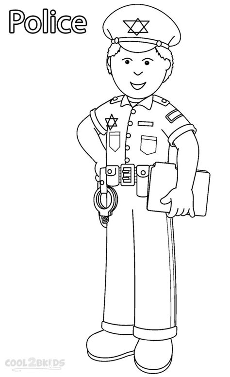 11418 community helpers clipart black and white community helpers clipart black and white how to format