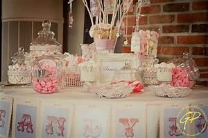 Bar A Bonbon Mariage : candy bar images le candy bar ou bar bonbons une id e ~ Melissatoandfro.com Idées de Décoration