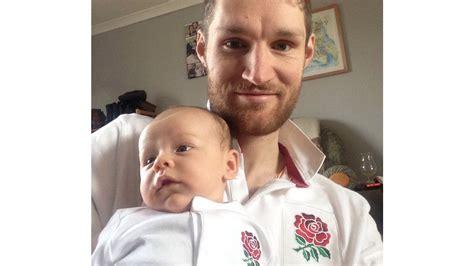 Petition Jeremy Huntsimon Stevens Make The Nhs Check