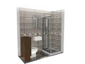 ceramic tile bathroom designs local bathroom and kitchen installation and design service