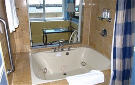 hotels with whirlpool tubs in room california tub suites hotels with in room