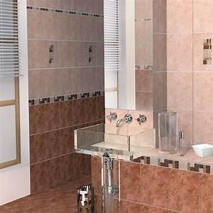 comment nettoyer joints carrelage salle de bain peinture - Enlever Joint Carrelage Salle De Bain