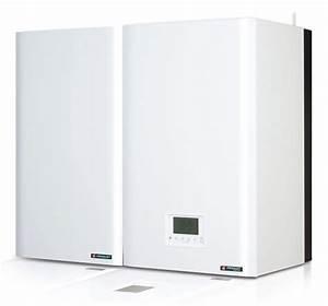 Chaudiere Gaz Ventouse Prix : chaudiere gaz condensation bosch prix ~ Edinachiropracticcenter.com Idées de Décoration