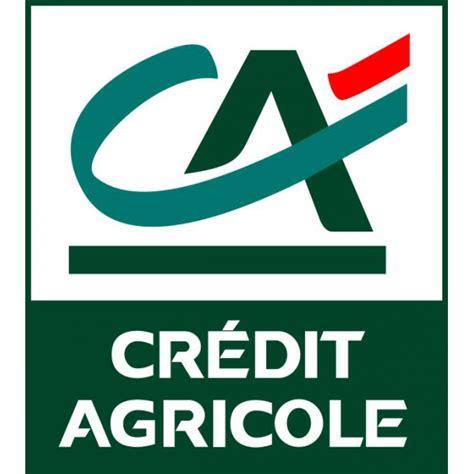 si鑒e credit agricole entretien d 39 embauche credit agricole questions réponses