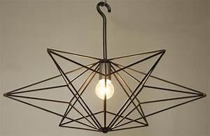 Home depot hanging lights pendant lighting outdoor light