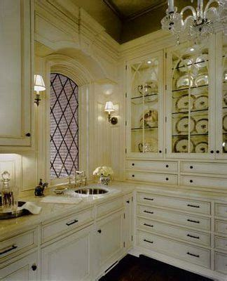 sinks for kitchens 78 best butler s pantries images on kitchens 2284