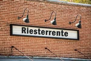 Riester Förderung 2018 : riester rente 208 was sich 2018 alles ver ndert ~ Lizthompson.info Haus und Dekorationen