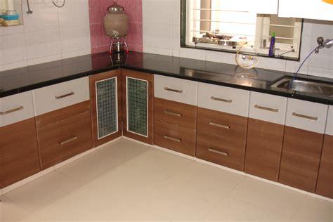 modular kitchen  rs  piece  square modular