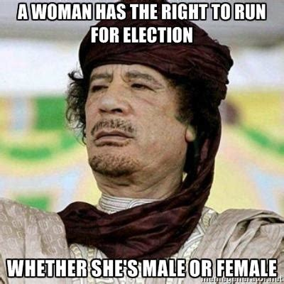 Gaddafi Meme - 36 best images about funny on pinterest adele that awkward moment and on my own