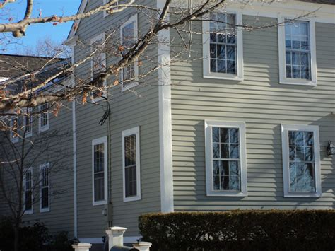 nantucket exterior paint colors bm nantucket gray exterior paint colors
