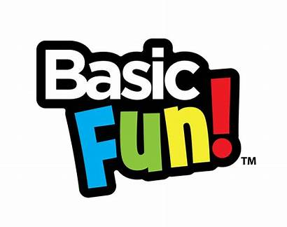 Basic Toys Fun Toy Company Nex Novelty