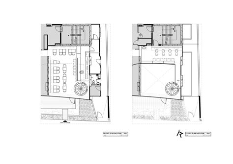 gallery of shugaa space design 26