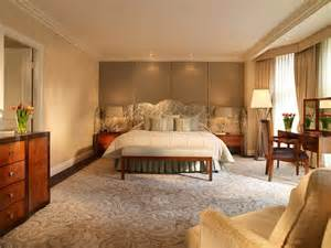 in suite 5 hotel in luxurious hotel suites guest rooms