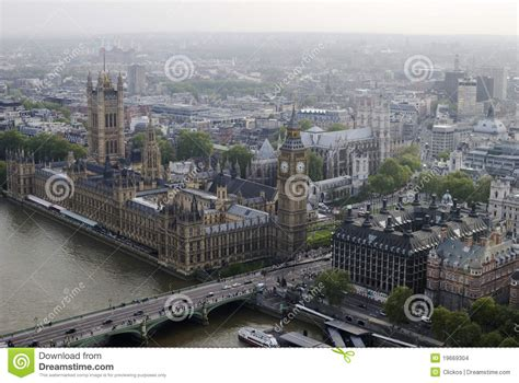 chambres londres chambres du parlement londres l 39 angleterre images stock