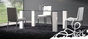 Meuble Salle À Manger Ikea : chaise de salle a manger ikea digpres ~ Melissatoandfro.com Idées de Décoration