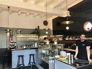 Cafe Bar Zuhause : moana caf bar mein deuxi me zuhause mit bio apfelpunsch ~ Watch28wear.com Haus und Dekorationen