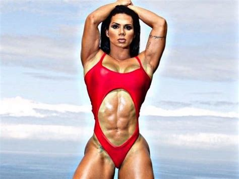 paige hathaway age height weight images bio