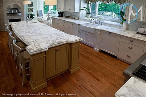 all granite marble corp in ridgefield park nj 07660