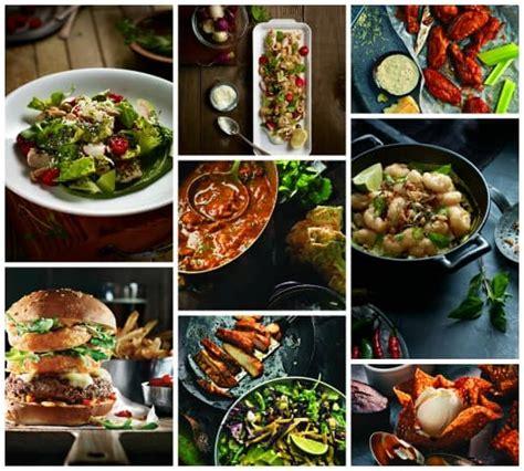 earls kitchen and bar menu earls kitchen and bar fall menu