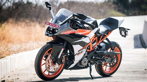 Ktm Rc 390 Wallpaper by Ktm Rc 390 Wallpapers 76 Background Pictures
