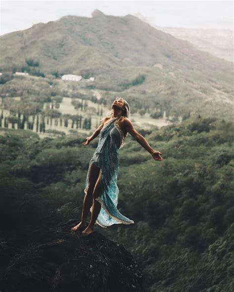 incredible levitation photography  christopher james