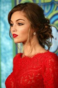 21 best images about Lili Simmons on Pinterest | San diego ...