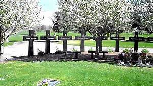 Columbine Memorial Garden - Chapel Hill Cementery in ...