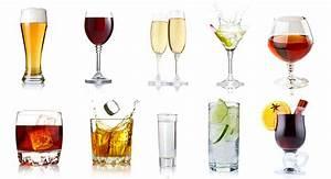 Sprühfarbe Für Glas : gl serkunde welches glas f r welches getr nk gl serkunde ~ Frokenaadalensverden.com Haus und Dekorationen