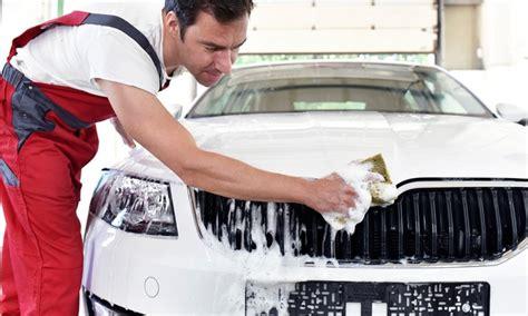 tappezzeria interni auto lavaggio auto tappezzeria e interni free land e sport