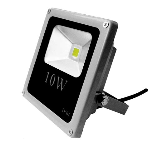inspirational images of outdoor flood lights led outdoor