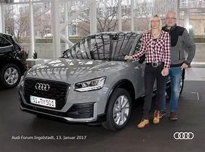 Audi Q3 Jahreswagen Ingolstadt : audi abholung ingolstadt auto bild idee ~ Kayakingforconservation.com Haus und Dekorationen