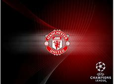 Manchester United Logo Bedroom Wall Decal Stickers Ideas
