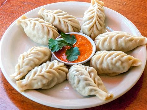 cuisine mo chicken momo find you food