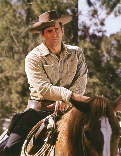 clint walker cheyenne tv still western alive westerns movie bodie movies americanprofile hollywood tall stars years wife shows series highlight